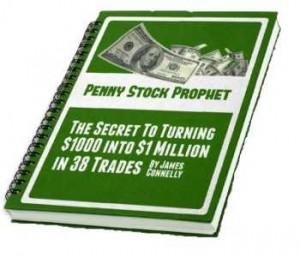 Penny Stock Prophet Review