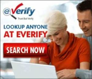 eVerify Review