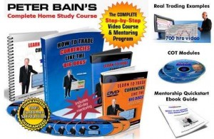 Forex mentor pro 2 review