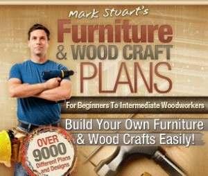Honest Furniture Craft Plans Review