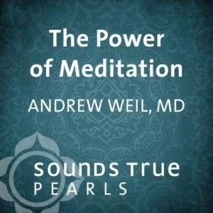 Honest Meditation Power Review