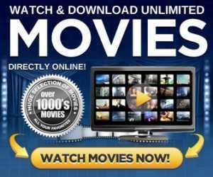Honest My Movie Pass Review