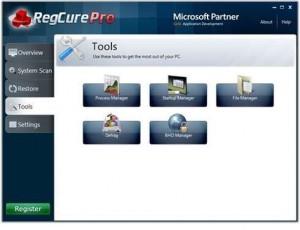 Regcure Pro Review