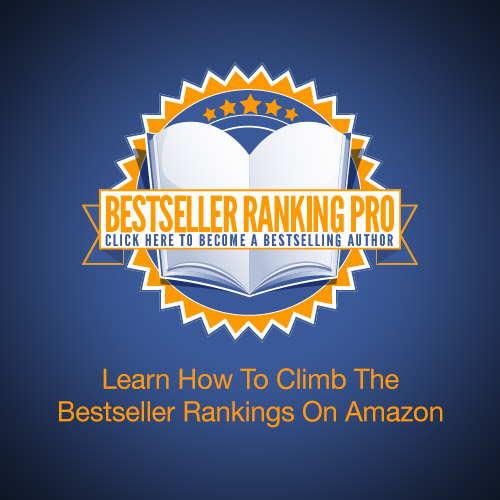 Honest Best Seller Ranking Pro Review
