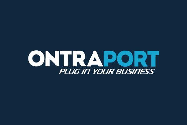 Honest Ontraport Review
